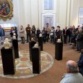 attese_vernissage-13