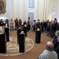 attese_vernissage-14