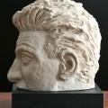 Egon - ceramica - 2010